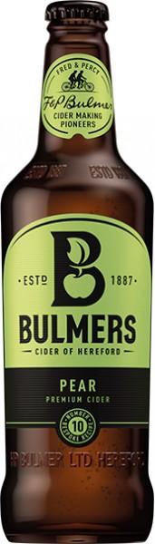 Bulmers 0,5